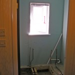 M Bathroom 1