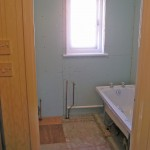 M Bathroom 2