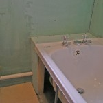 M Bathroom 3