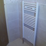 M Job done radiator  3